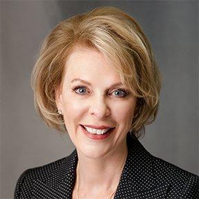 Betsy Shenkman
