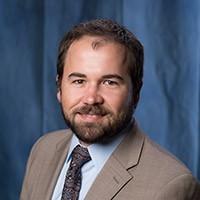 Steven M. Smith, PharmD