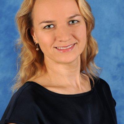 Daria Salyakina004