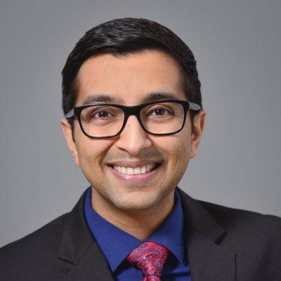 Nishit-Patel-12