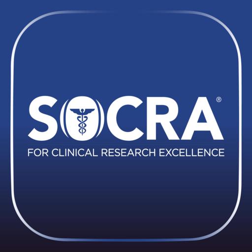SOCRA Logo