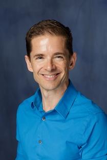 François Modave, PhD